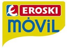 Eroski Móvil: tarifa única de 15 céntimos minuto