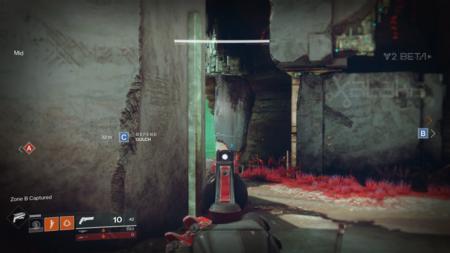 Destiny2 3