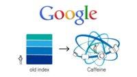 Google estrena oficialmente su nuevo algoritmo Caffeine
