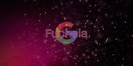 Huawei comienza a probar el sistema operativo Fuchsia de Google en el Honor Play