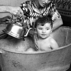 Foto 30 de 39 de la galería mothers en Bebés y más