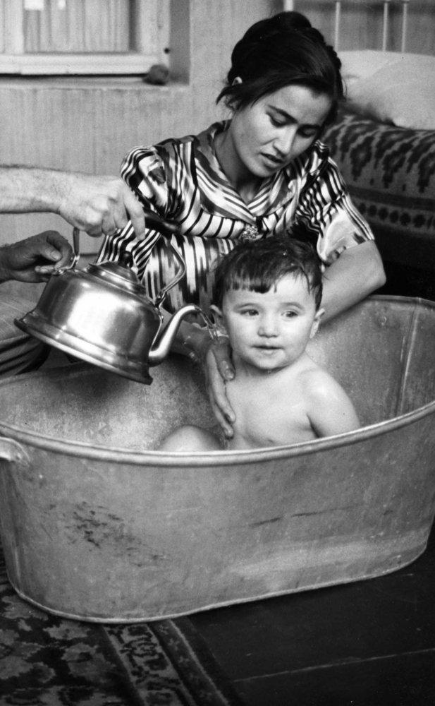 Foto de Mothers (30/39)