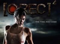 Taquilla española | Drácula se come a los zombis españoles