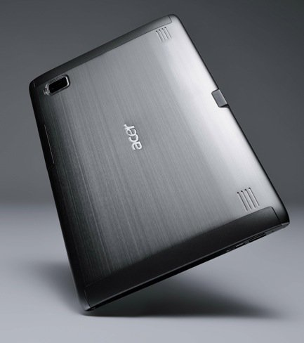 acer-iconia-tab-a500_03.jpg