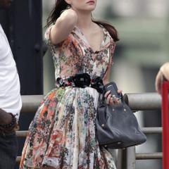 Foto 3 de 11 de la galería los-ultimos-looks-de-gossip-girl-leighton-meester-y-blake-lively-son-las-reinas en Trendencias