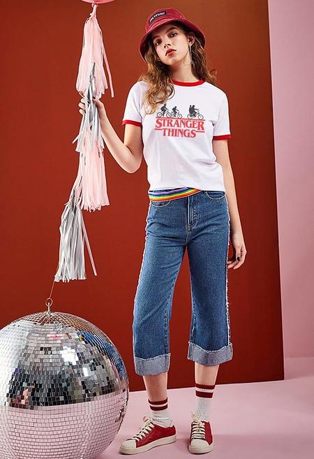Stranger Things Season 3 Merchandising 11