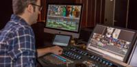 Apple publicita el uso de Final Cut Pro X en la última película de Will Smith, Focus