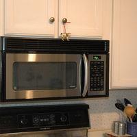 Tener un microondas en casa duplica la probabilidad de ser obeso