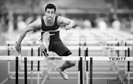 fotos-deportes-velocidad-01.jpg