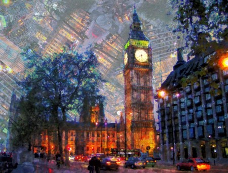 Que Estimulos Tiene Que Lanzar El Banco De Inglaterra Para Evitar Un Desastre Por El Brexit 6