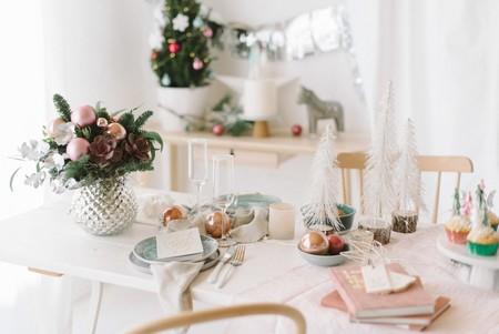 La semana decorativa: ideas para adornar en fin de año y algunos propósitos deco de año nuevo
