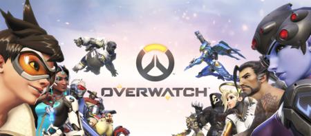 Análisis de Overwatch, el shooter que estabas esperando (quizás sin saberlo)