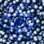 Se confirma que el electrón es perfectamente esférico