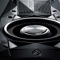 NVIDIA apunta al lanzamiento de las GeForce RTX 2080 en Gamescon 2018 con un teaser trailer revelador