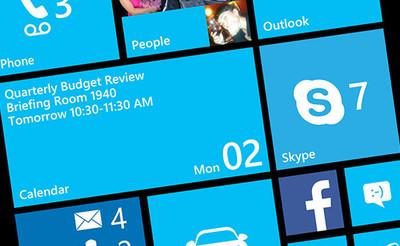 Conoce en vídeo el centro de notificaciones de Windows Phone 8.1