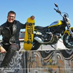 Foto 42 de 67 de la galería ducati-scrambler-presentacion-1 en Motorpasion Moto