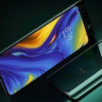 No habría Mi MIX 4: Xiaomi diría adiós a la familia MIX, una de las más importantes e innovadoras de los últimos años