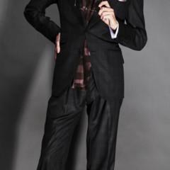 Foto 27 de 44 de la galería tom-ford-coleccion-masculina-para-el-otono-invierno-20112012 en Trendencias Hombre