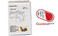 Gambia Race: una carrera popular y solidaria por Madrid