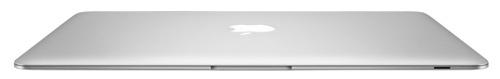 ElMacBookAirtambiénserenueva