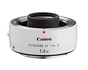 extender-ef-14x-iii.jpg