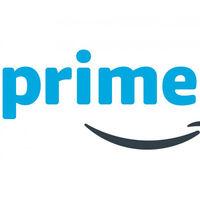 Amazon retrasará el Prime Day por el coronavirus COVID-19: pasa de julio a agosto según Reuters
