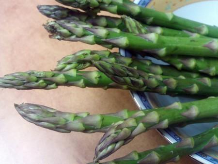 Asparagus 345851 1280