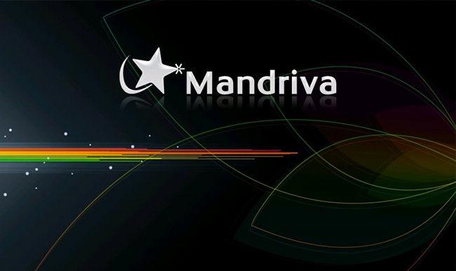 Mandriva Linux One 2009