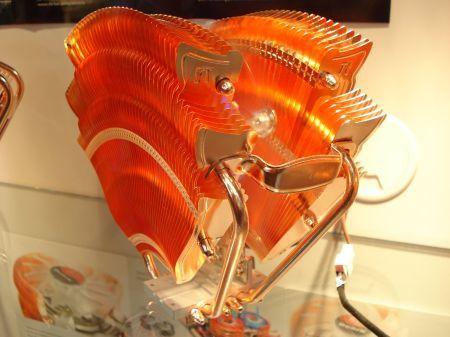 Thermaltake V14Pro