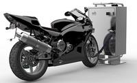MotoParking, aparca tu moto y deja allí también todos los bártulos