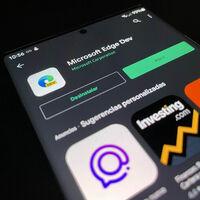 Edge para Android ya permite la traducción automática de texto para las páginas web y así puedes activarla