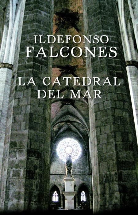Catedral Libro