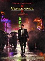 Navot Papushado y Aharon Keshales filmarán el remake de 'Vengeance' de Johnnie To