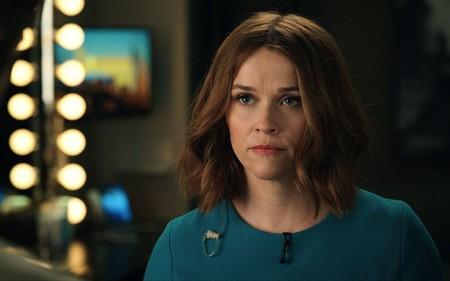 Reese Witherspoon ficha también por Netflix: la actriz protagonizará dos comedias románticas para la plataforma