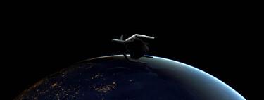 Europejska Agencja Kosmiczna dąży do oczyszczenia kosmosu: 86 mln euro wydano na usunięcie jednego obiektu z orbity