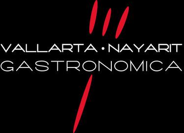5ª Edición de Vallarta Nayarit Gastronómica, gastronomía internacional en México
