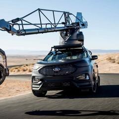 Foto 13 de 40 de la galería ford-edge-st-camera-car en Motorpasión