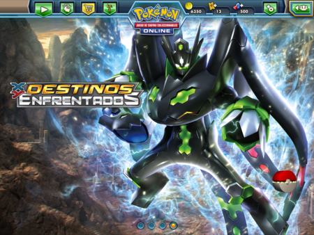 Pokemon Online Para Tablets Android Ya Disponible Este Gran Juego