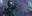 'Halo 4' muestra en vídeo su renovado apartado gráfico con escenas de la campaña y el multijugador
