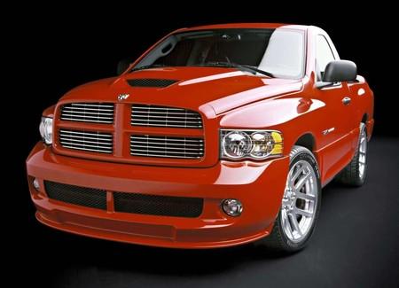 Dodge Ram Srt10 2004 1600 0b