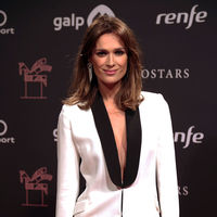 Premios Ondas 2016: los looks de las actrices que pisaron su alfombra roja