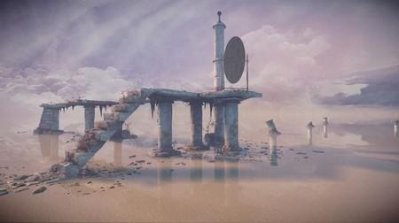 Dentro de una semana viajaremos al interior de nuestra mente con MIND: Path to Thalamus