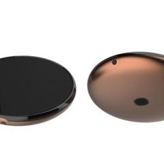 runcible-firefox-os-smartphone-concept