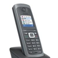 Gigaset R410H Pro, un teléfono para entornos poco amigos de ellos