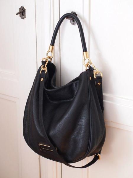 ¿Qué debe tener un bolso para ser ideal para la oficina?