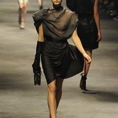 Foto 13 de 15 de la galería lanvin-primavera-verano-2010-en-la-semana-de-la-moda-de-paris en Trendencias