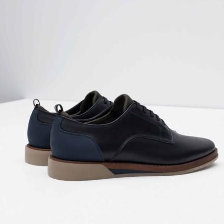Unos zapatos para todo look