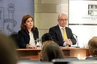 El Gobierno presentará la nueva reforma fiscal: ¿cómo afectará al Impuesto de Sociedades?