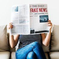 Twitter nos permitirá ver quién paga los anuncios políticos y cuánto gasta para luchar contra las noticias falsas