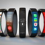 ¿Te imaginas un smartwatch pensado para Xbox? Pues en Microsoft estuvieron muy cerca de hacerlo realidad